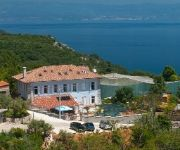 Photo of the hotel Pansion Tramontana