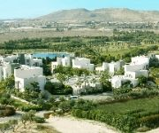 Photo of the hotel El Plantio Golf Resort