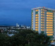 Photo of the hotel NH Collection Providencia