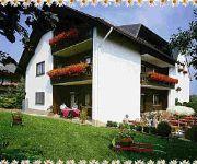 Photo of the hotel Waldesruh