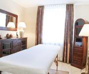 Photo of the hotel Hotel Wisła Premium
