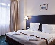 Bild des Hotels Ivbergs Premium