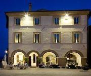 Photo of the hotel Palazzo Bontadosi Hotel & Spa