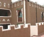 Fibule du Draa - Kasbah D'Hôte