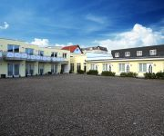 Photo of the hotel Hotel Fruerlund