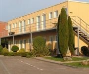 Photo of the hotel Top Motel