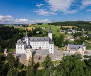 Photo of the hotel Schlosshotel Purschenstein