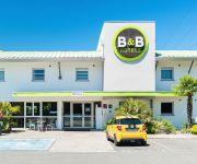 Photo of the hotel B&B Hotel PAU LESCAR