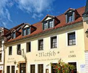 Photo of the hotel Matsch Gastwirtschaft und Pension