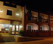 Photo of the hotel Isola di Mozia