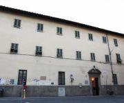 Photo of the hotel Convitto della Calza Dimora Storica