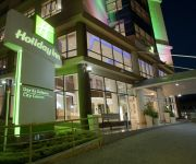 Photo of the hotel Holiday Inn DAR ES SALAAM CITY CENTRE