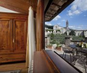 Photo of the hotel Residenza d'Epoca San Crispino