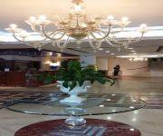 Photo of the hotel Principe