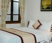 Photo of the hotel Garnet