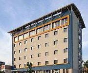 Photo of the hotel Hotel Blu Arena