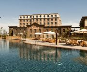 Photo of the hotel PortAventura Hotel Gold River - Theme Park Tickets Included