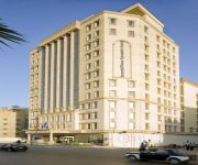 Photo of the hotel Barceló Cairo Pyramids