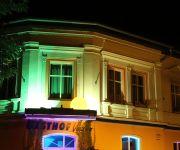 Photo of the hotel Velten Gasthof