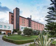 Photo of the hotel Antonella