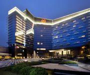 Photo of the hotel Sheraton Shunde Hotel