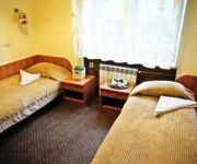 Photo of the hotel Kinga Ośrodek Usług Hotelarskich