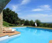 Photo of the hotel Villa Tavolese