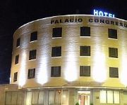 Photo of the hotel Palacio Congresos