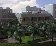 Photo of the hotel Visir Resort & SPA