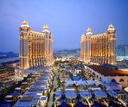 Photo of the hotel Banyan Tree Macau