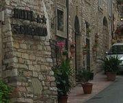 Photo of the hotel San Giacomo
