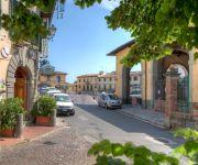 Photo of the hotel Bellavista Impruneta
