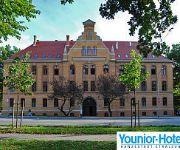 Photo of the hotel Younior-Hotel Stralsund