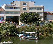 Photo of the hotel Delta