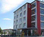 Photo of the hotel Allgäuhotel Memmingen Nord