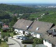 Photo of the hotel Schoenen Landhaus