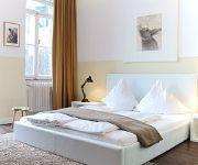 Marsil Apartment Hotel