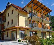 Photo of the hotel Villa Aina boutique Hotel