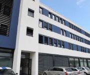 BusinessSporthotel