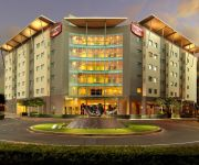 Photo of the hotel Residence Inn San Jose Escazu