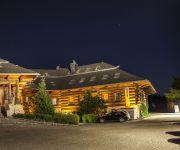 Photo of the hotel Chocholowy Dwór
