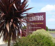 Photo of the hotel L'Albatros