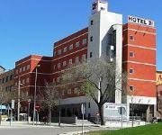 Photo of the hotel H2 Sant Cugat