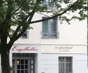 Photo of the hotel Engelkeller