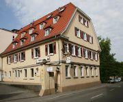 Photo of the hotel Klostergarten