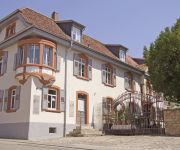 Photo of the hotel Villa Delange