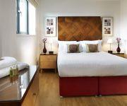 Photo of the hotel Marlin Apartments Stratford