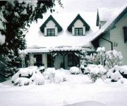 Zur Ausspanne Landgasthof, Pension