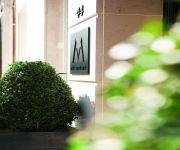 Photo of the hotel Villa Madame