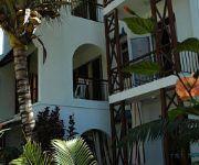 Photo of the hotel Pingouinvillas